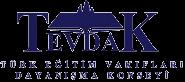 Türk Eğitim Vakıfları Dayanışma Konseyi